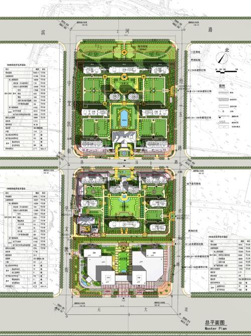 设计图分享 农村四间屋平房设计图  一层三间平房设计图 宽640×360高