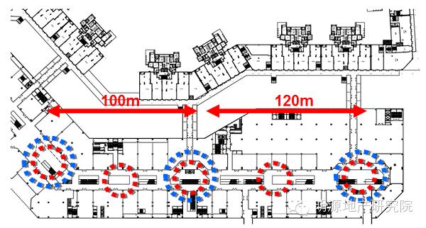 马机线路接线图