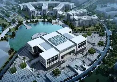 京各区最新商业规划新鲜出炉